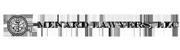 Menard Lawyers