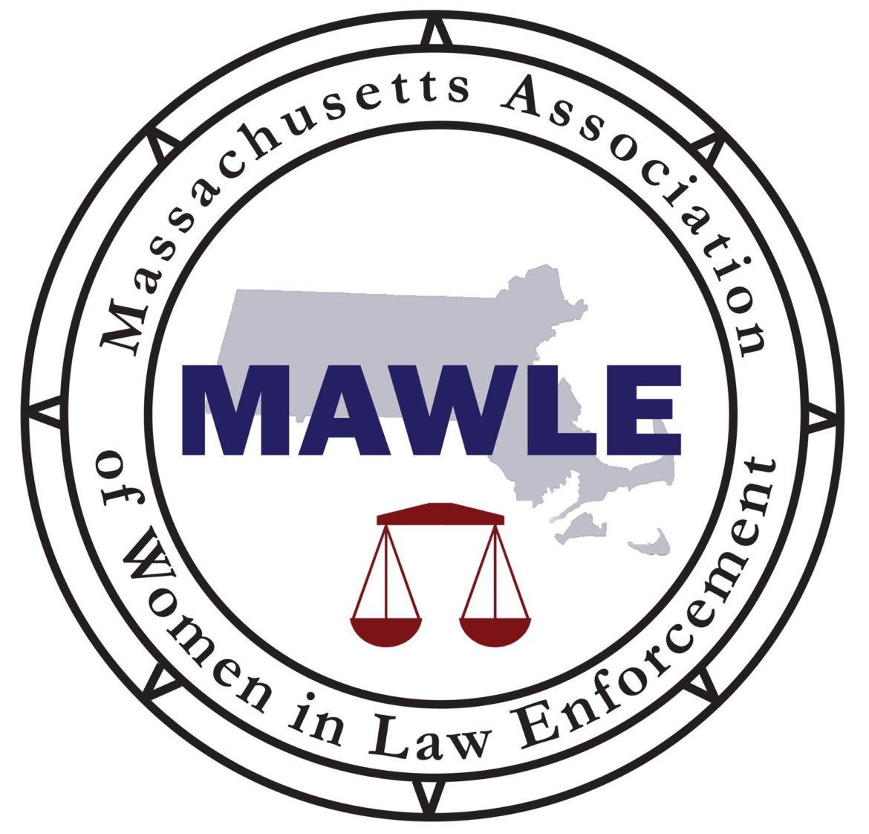 https://menardlawyers.com/wp-content/uploads/Menard-MAWLE-Logo.jpg